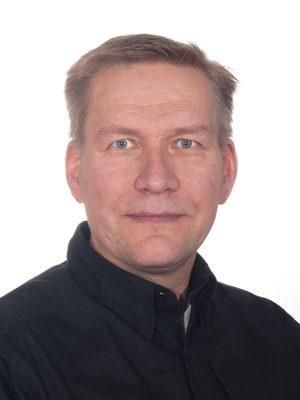 ilkka_mikkonen_600x800