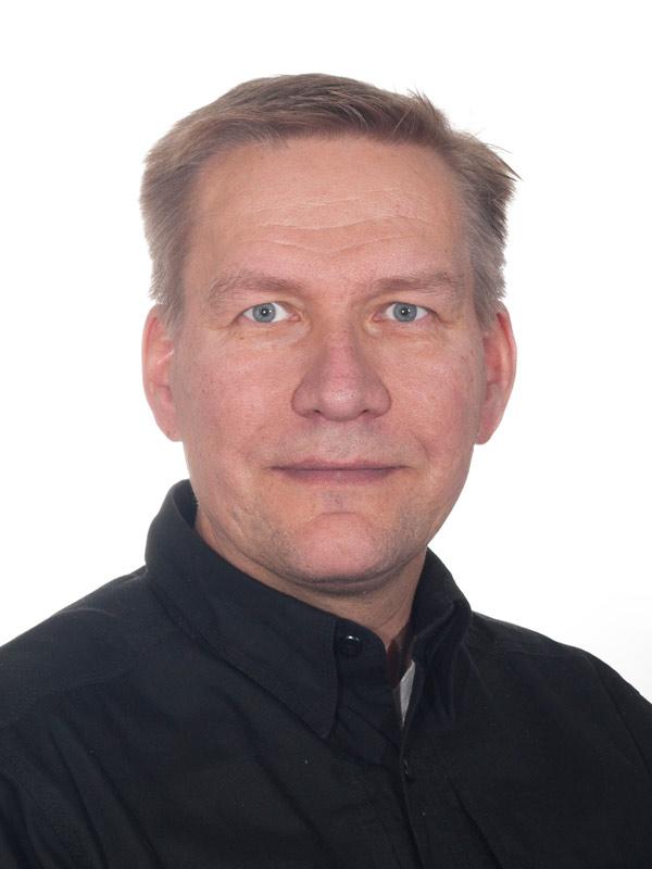 Ilkka Mikkonen